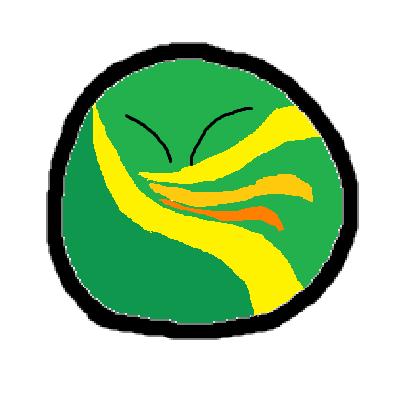 Yinchuanball