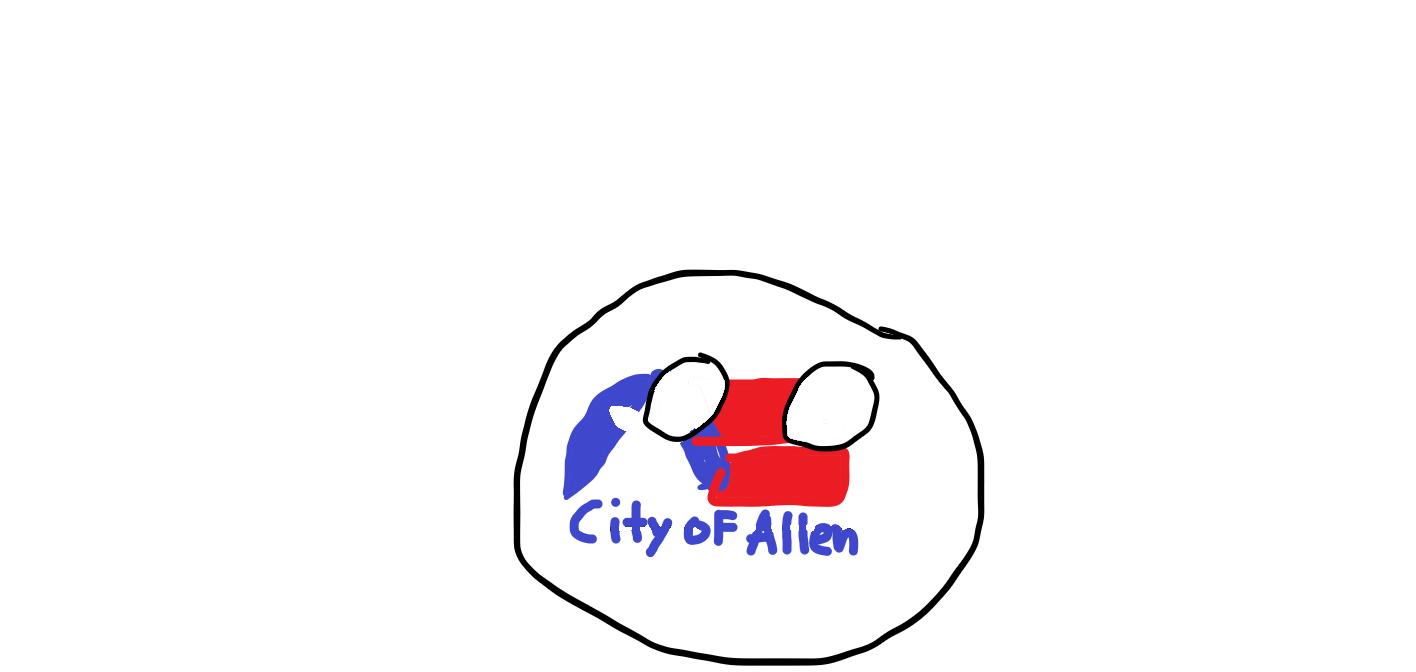 Allenball
