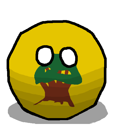 Cayorball