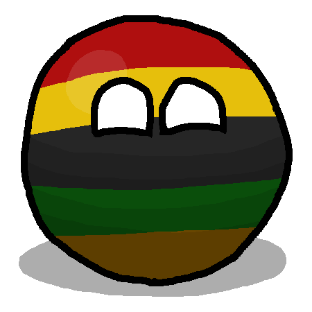 Kingdom of Hausaball