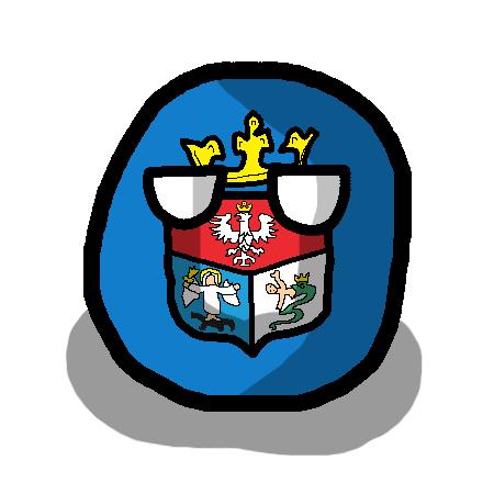 Sanokball