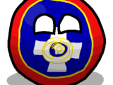 Athensball