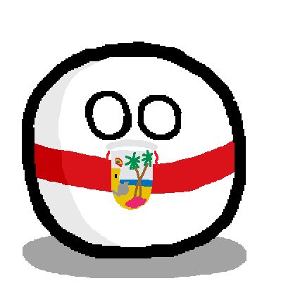 Atlánticoball (Colombia)