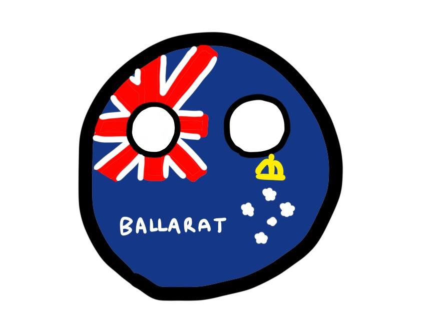 Ballaratball