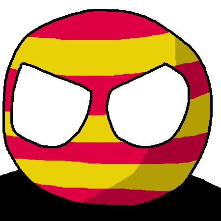Budaball