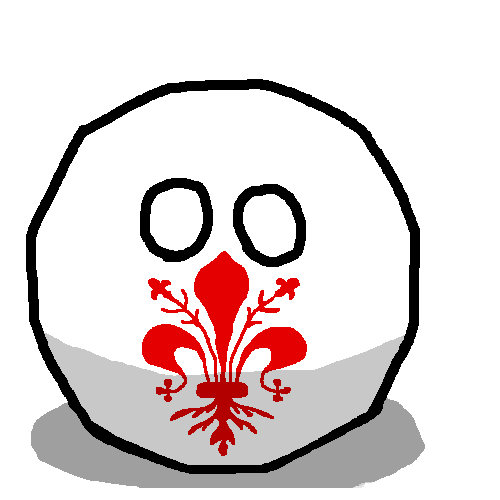Florenceball