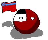 GeorgiaballSSR
