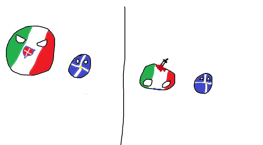 Greco-Italian War
