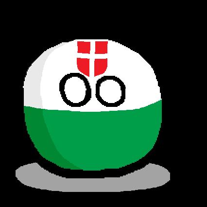 Harjuball