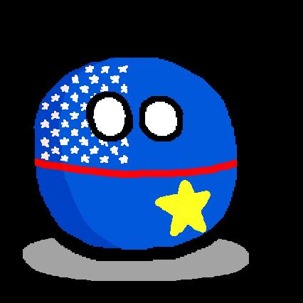 Jarvis Islandball