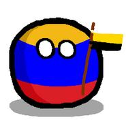 Republic of Odessaball
