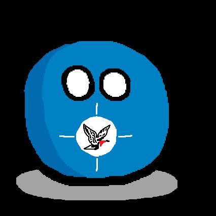 Taymyrball
