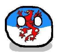 Duchy of Pomeraniaball