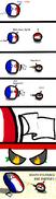 Franceballattack
