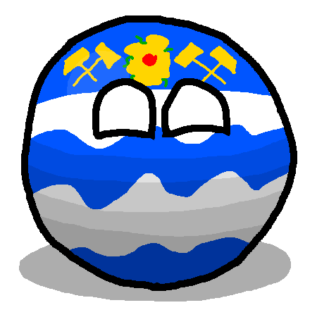 Havířovball