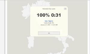 Italyregions100percent.PNG