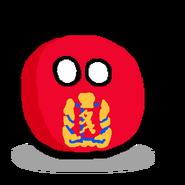 Krasnoyarskball