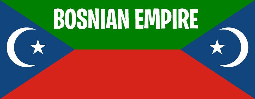 New Bosnian Empire banner 2.png