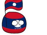 Pakseball