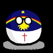 Pernambucoball