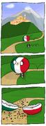 Piñata do México