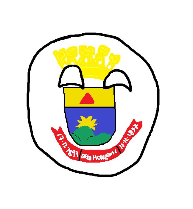 Belo Horizonteball