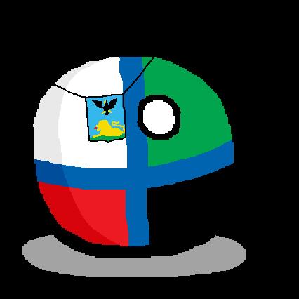Belgorodball