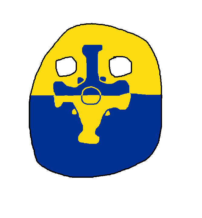 County Durhamball