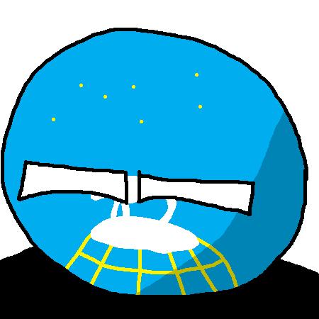 Diksonball