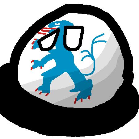 Duchy of Bavaria-Ingolstadtball