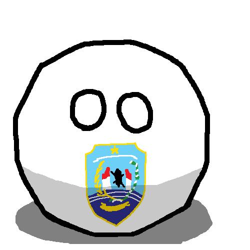 North Kalimantanball