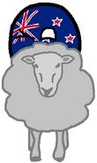 Nueva Zelandaball 0