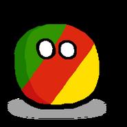 Riograndenseball