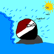 Sealand FREEDOM!