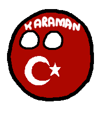 Karamanball