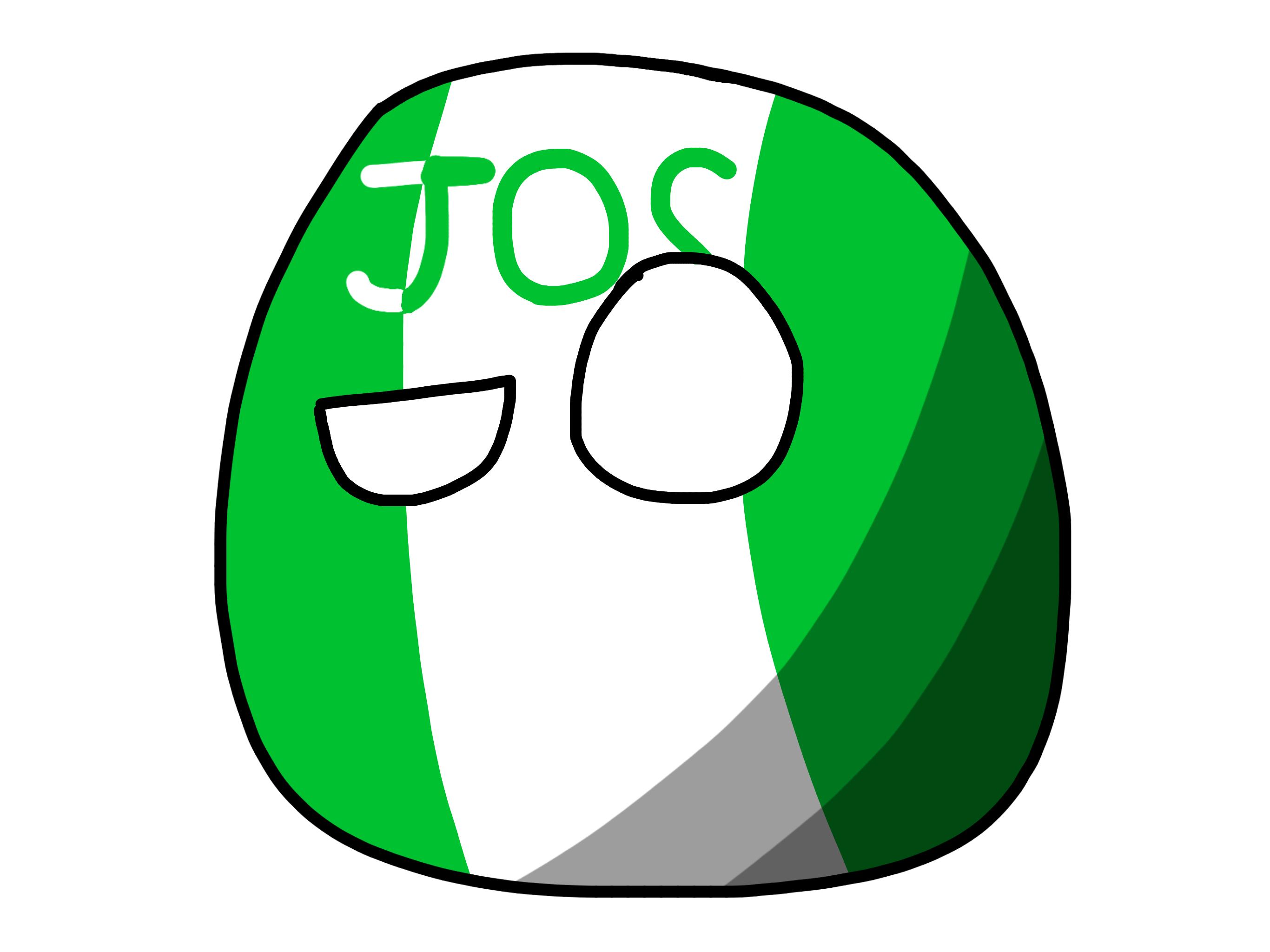 Josball