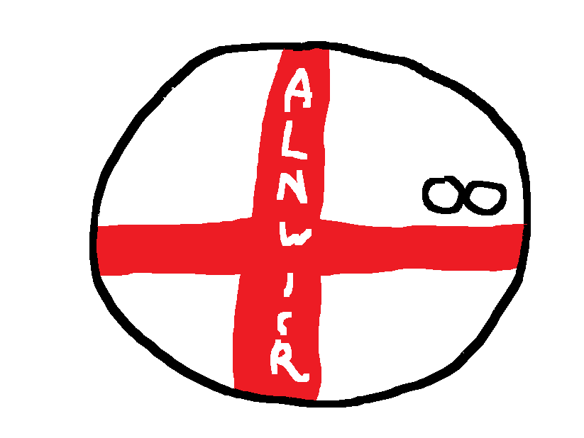 Alnwickball