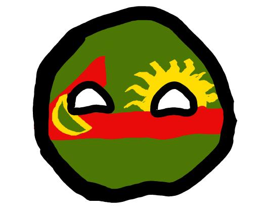 Athensball (Georgia)