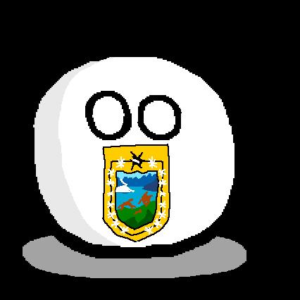 Aysenball