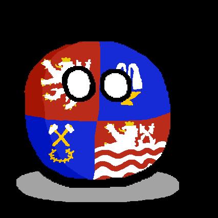 Karlovy Varyball