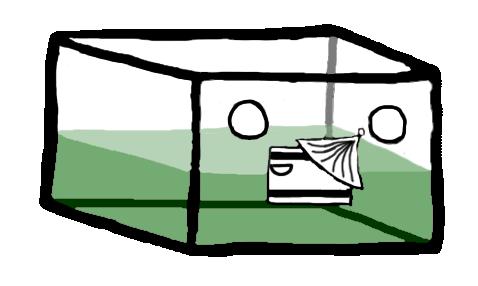 Murtal Districtcube