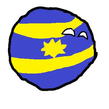 Zlín Cityball