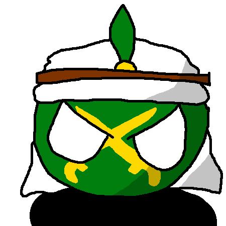 Aghlabidsball
