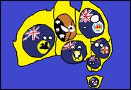 AustraliaballSub