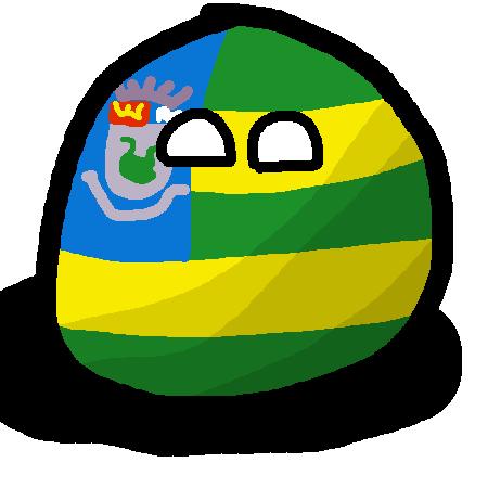 Cantagaloball (Rio de Janeiro)
