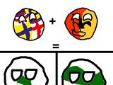 Emilia-Romagnaball