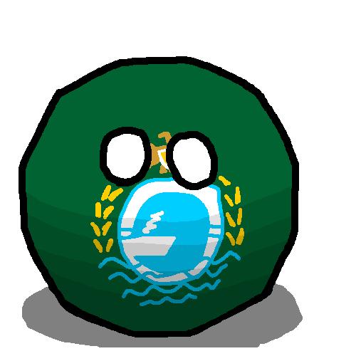 Ismailiaball