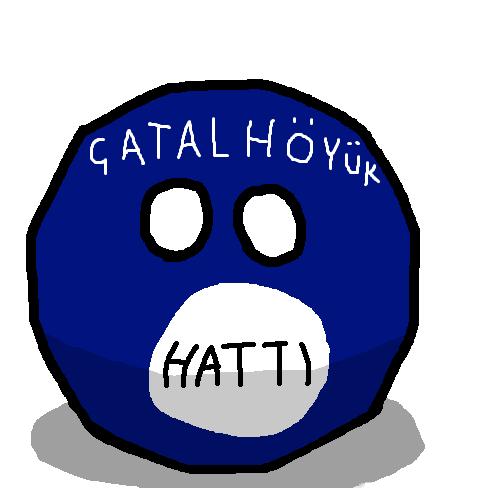 Çatalhöyükball