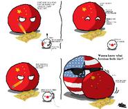 Americanfreedom