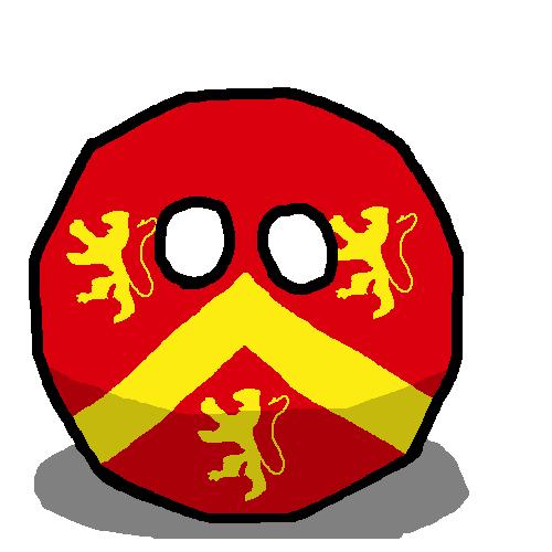 Angleseyball